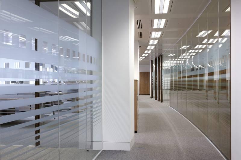 DVB Bank,London
