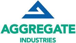 Aggregate Industries - Concrete