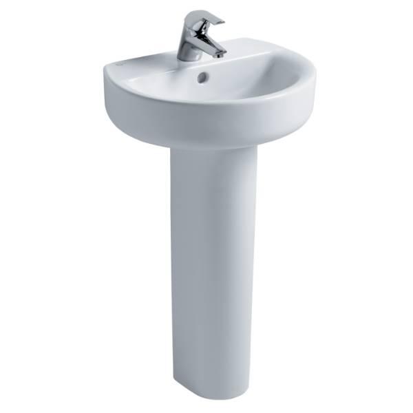 Concept Sphere 45 cm Handrinse Washbasin