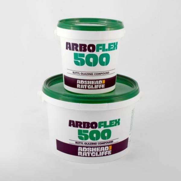 Arboflex 500