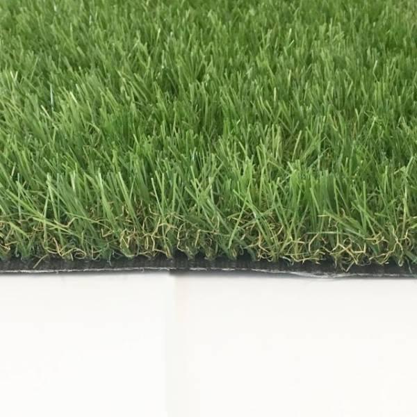 Castle Grass Prestige