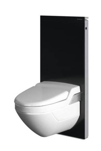 Monolith Sanitary Modules, AquaClean