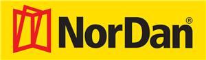 NorDan UK Ltd