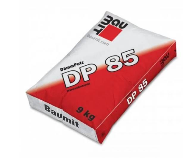 Baumit DP85