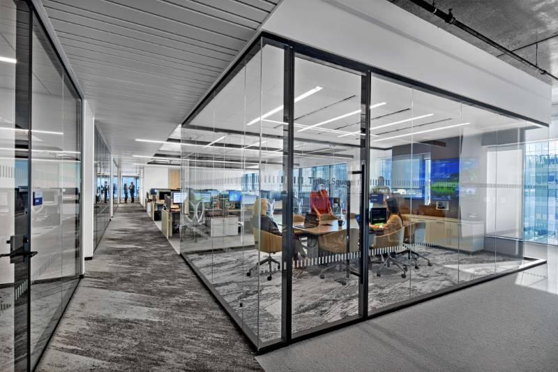 The Guardian Life Insurance Company - New York