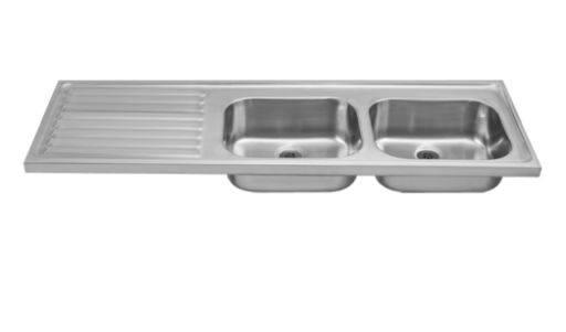 Hospital Sink - G22010