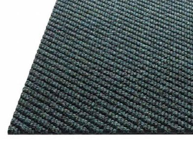 Z-Tile Carpet Tile Matting