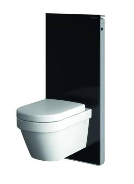 Monolith Sanitary Modules, Wall Hung WC
