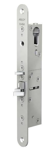Electric Lock Narrow (EL404)