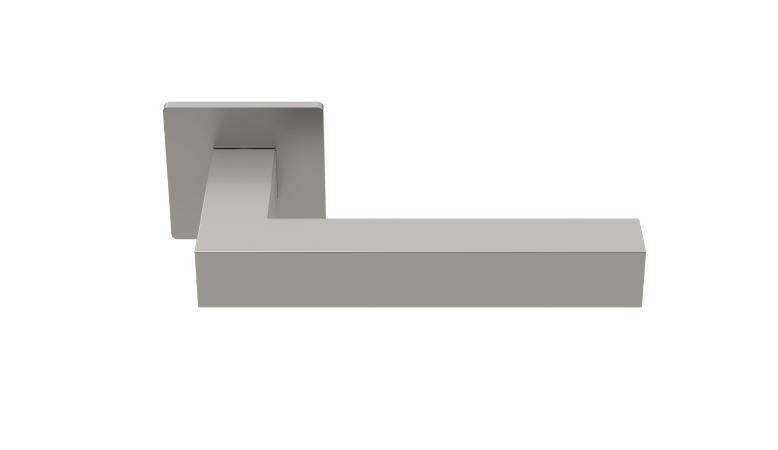 Square Lever Handle (HUKP-0101-41)