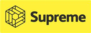 Supreme Concrete Ltd