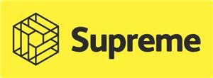 Supreme Concrete Ltd