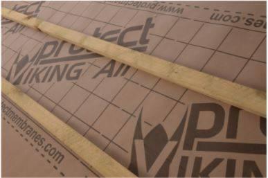 Glidevale Protect Viking Air