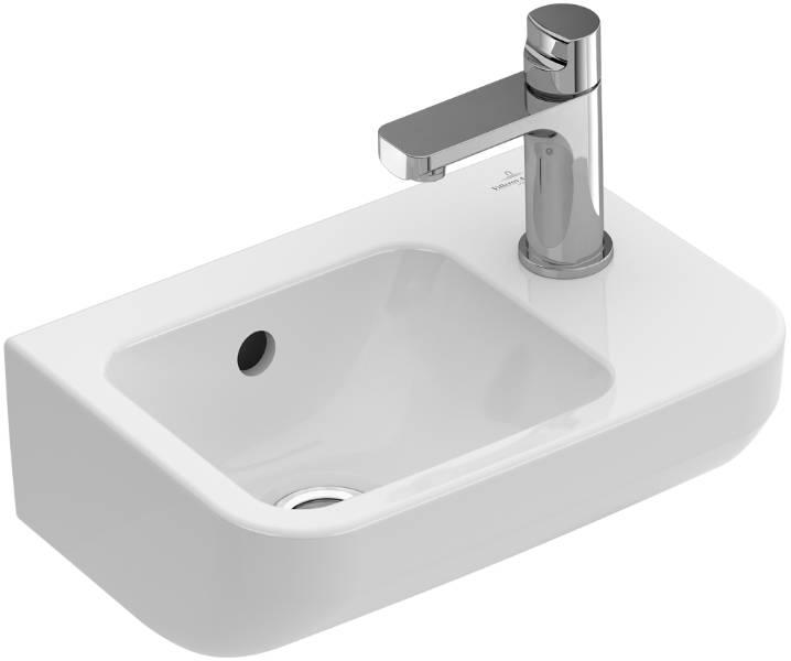 ARCHITECTURA Hand Rinse Basin 437336