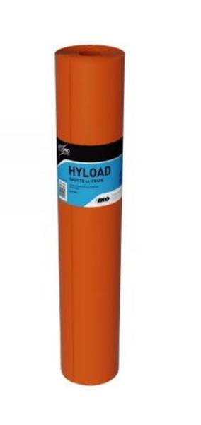 Hyload Gastite LL Trade DPM