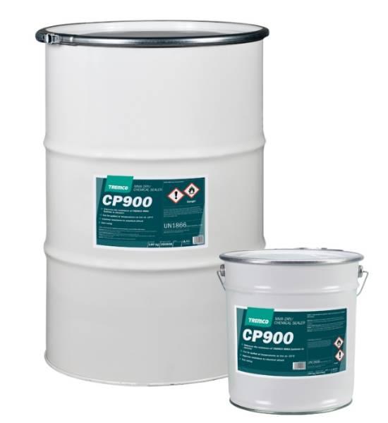 TREMCO CP900