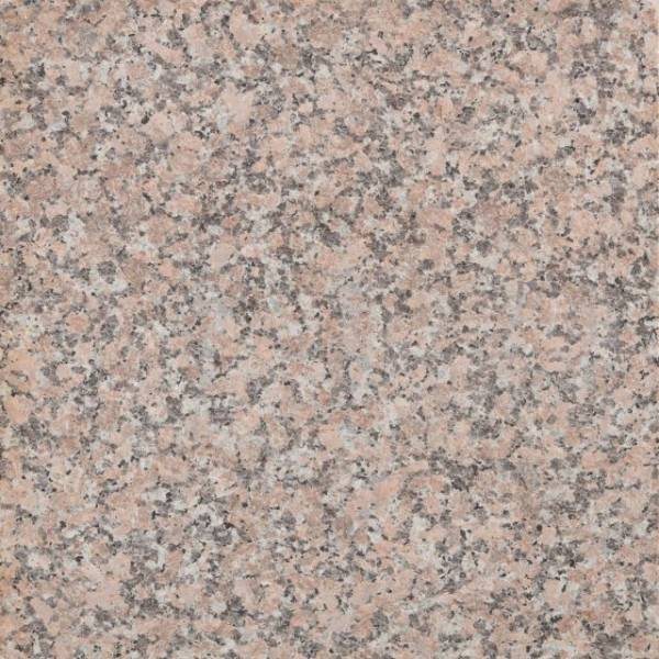 Kari Granite Paving