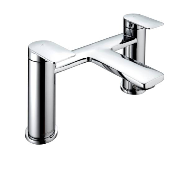 Tasman Bath Filler