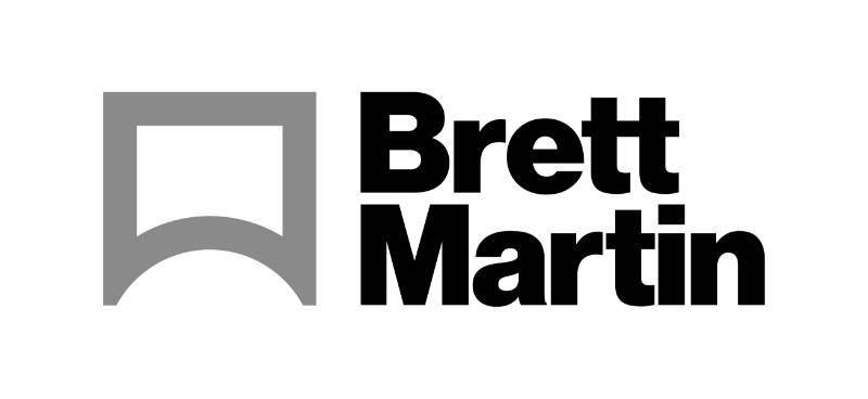 Brett Martin Plumbing & Drainage