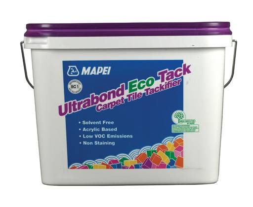 Ultrabond Eco Tack