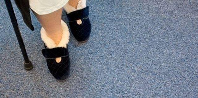 Bodega Carpet