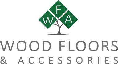Wood Floors & Accessories
