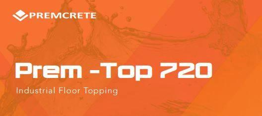 Prem-Top 720