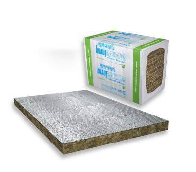 Fire-teK BD 917 Insulation