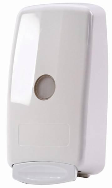 BC 125 Dolphin Foam Soap Dispenser