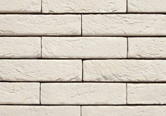Perla - Clay Facing Brick