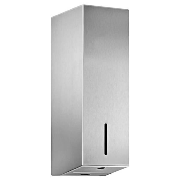 DP1106E Dolphin Prestige Surface Mounted Soap Dispenser