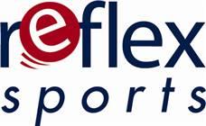 Reflex Sports Ltd