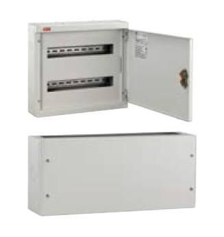 Protecta Plus Extension Boxes