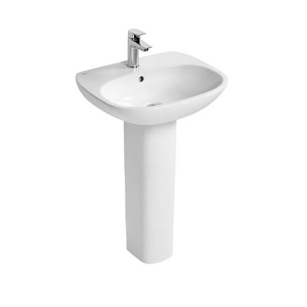 Tesi 55 cm Washbasin