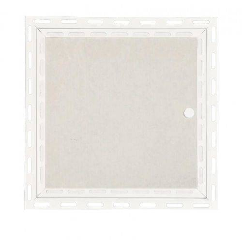 Easy Install Fire Rated Plasterboard Door Beaded Frame