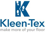 Kleen-Tex Industries Limited