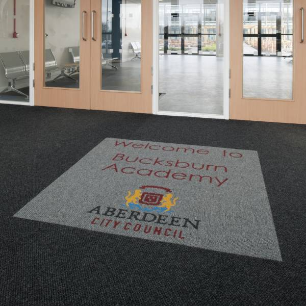 Aberdeen City Council Schools