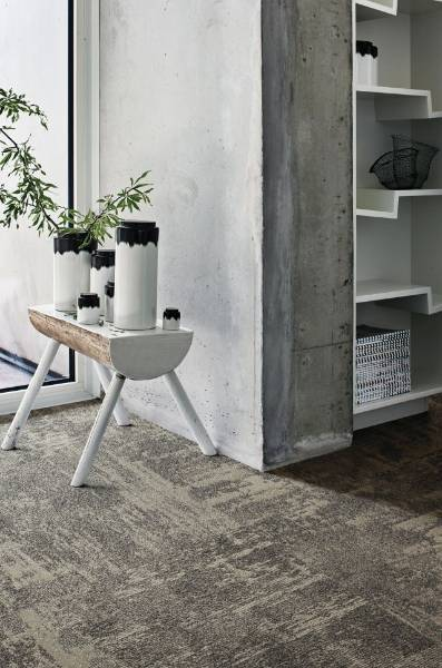 Conscient - Carpet Tile