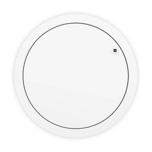 Circular Access Panel, Fire Rated