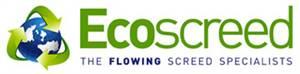 Ecoscreed Trading Ltd