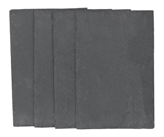 CUPA Heavy 3 - Blue Black Natural Slate