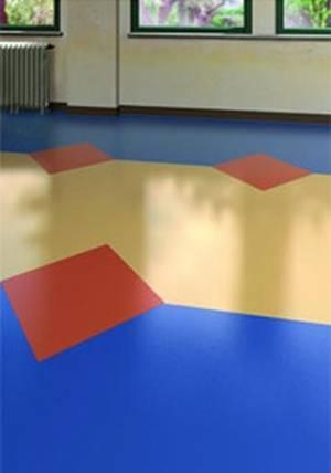 Planway URRP Tiles