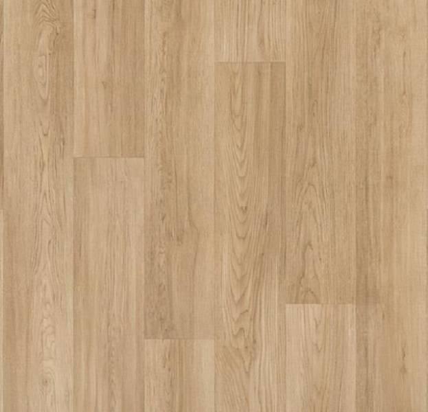 Modul'Up Compact Vinyl Wood