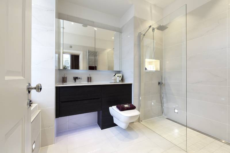 Wetroom Design & Specification CPD