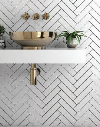 Miniworx Tiles