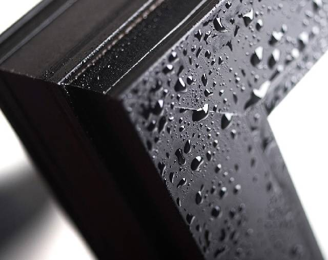 Powder Coating - Interpon D2015 Précis™