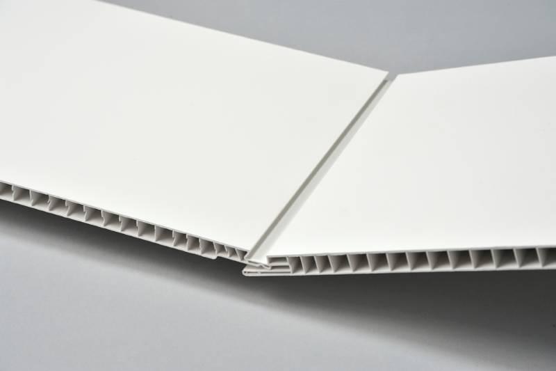 Beplas Premier PVC Hygienic Ceiling Panel