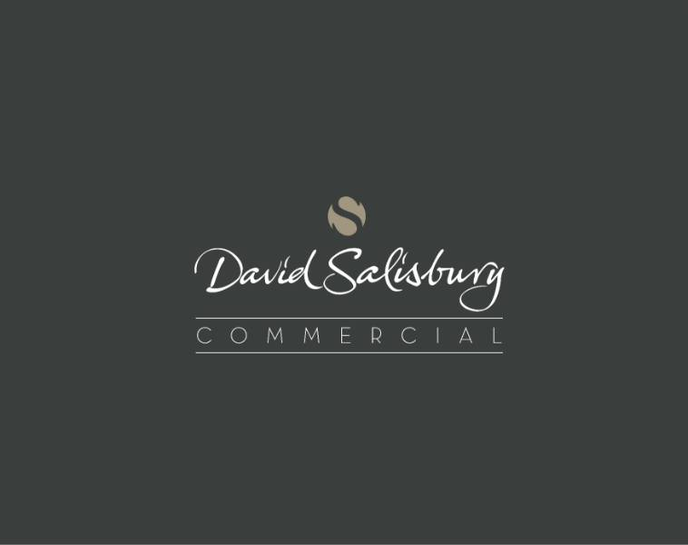 David Salisbury Timber Commercial Brochure