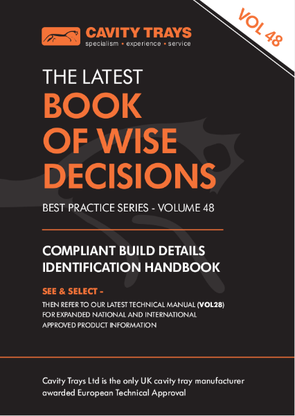 The Latest Book of Wise Decisions Volume 48