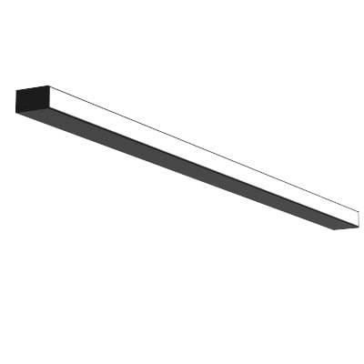 Leck Wall Linear Lighting
